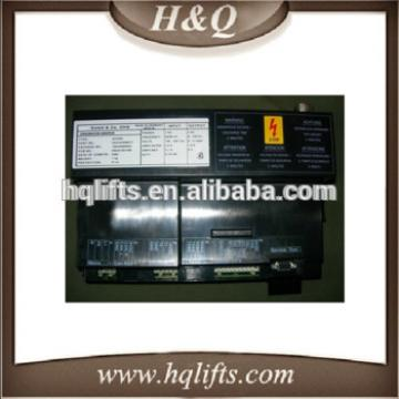 Elevator Parts GDA24350BD11 Elevator Nice Controller