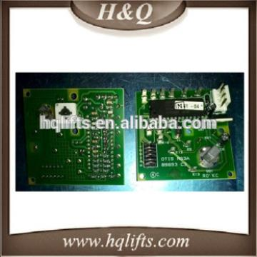 elevator parts Elevator PCB RS3A B9693C3,Control Board For Elevator