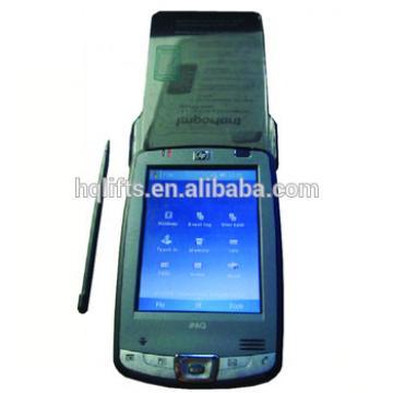 PDA Test tool, Thyssen Elevator Test Tool PDA,PDA