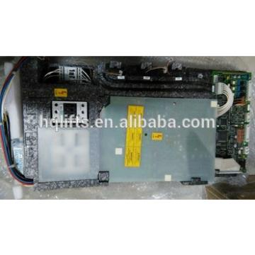 Elevator Inverter Price GAA21382G1 elevator frequency inverter
