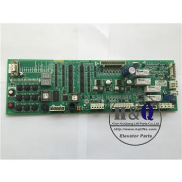 O**S Control Circuit Board GBA26800KB1, SPBC - III For GEN2