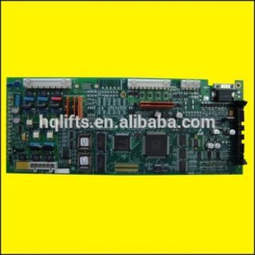 elevator pcb GCA26800KF1 MCB-III For Elevator Circuit Board