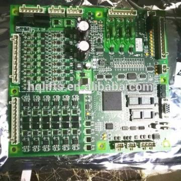 Elevator Spare Parts Elevator LCB-II board GGA21240D1