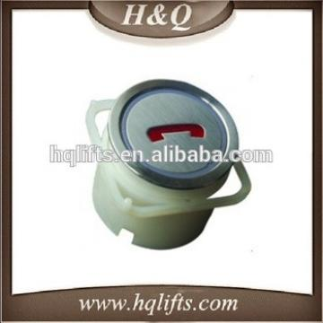 thyssen elevator button MTD-280, MTD-280,thyssen elevator button mtd285