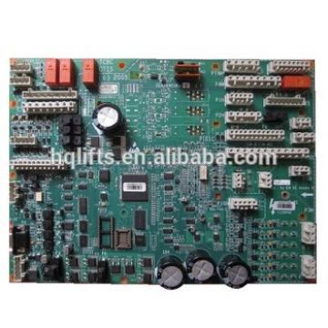 GDA26800KA2 Elevator PCB Elevator Board