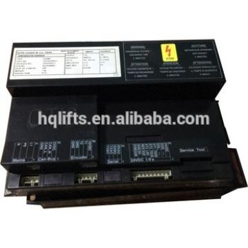 DO2000 Elevator Door Controller GDA24350BD11 Semiconductor Converter