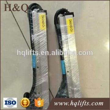 Elevator Light Curtain DAA24591C4 Elevator Safety Parts