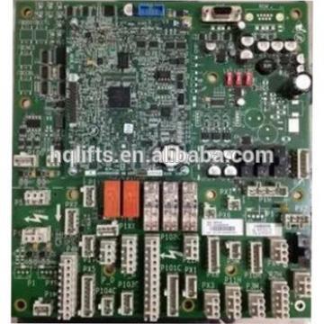 Elevator PCB DDA26800AY5 Elevator Board