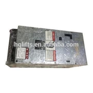 OVF30 Inverter Elevator Drive ACA21290BJ2 Elevator Inverter