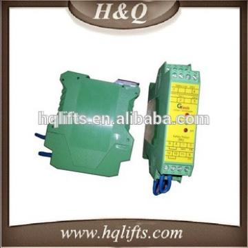 thyssen elevator switch Lift Photoelectric Switch, HQ5438,key switch for thyssen escalator