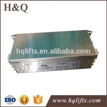 Elevator Parts HL-42EB/N Elevator Filter