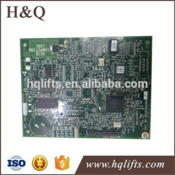 elevator board AEA26800AML7 APIO small board