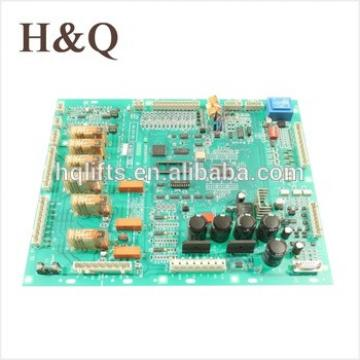 ESCALATOR & TRAVOLATOR CONTROL BOARD ECB for NCE & NCT GBA26800AR2