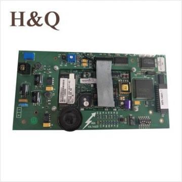 elevator Position inductor PCB FCA23600W1(HPI/SHL14)