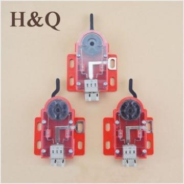 XIZI elevator Limit Switch XAA177BL3 4 QM-S3-1372