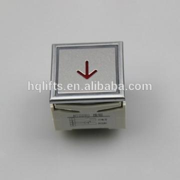 thyssen elevator button MTD-280, MTD-280,thyssen elevator hall button