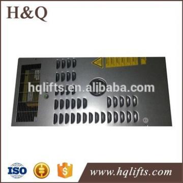 elevator drive OVFR02B-404 KCA21310AAV1