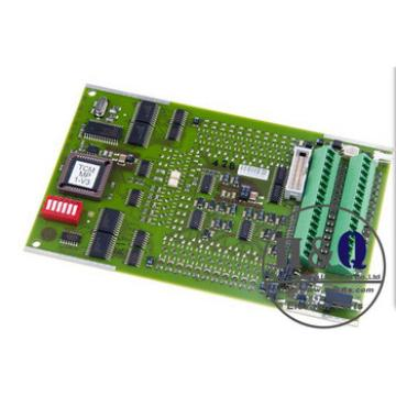 TCM-MP Elevator Board PCB For Thyssenkeupp Elevator Spare Parts