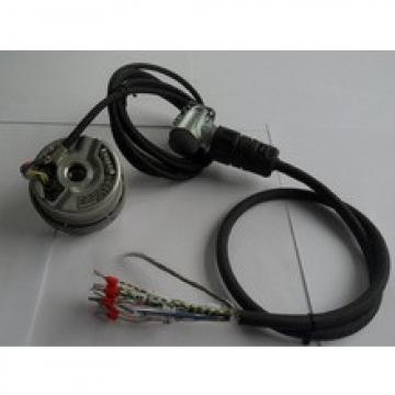Heidenhain encoder ERN1313 with Cable ,ID 62S12-78,encoder for elevator parts