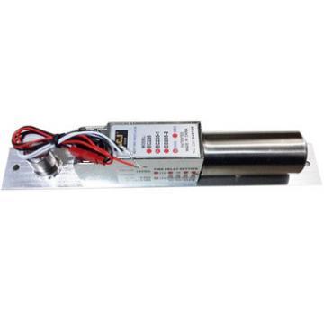 Electromagnetic lock EC235-1,Electromagnetic lock for elevator