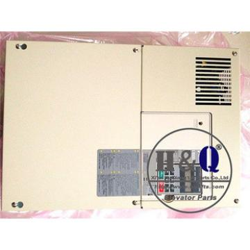 Elevator inverter Yaskawa inverter L1000A Yaskawa inverter for elevator parts