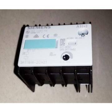 Siemens relay 3RT1916-2CH21, Elevator relay,elevator parts