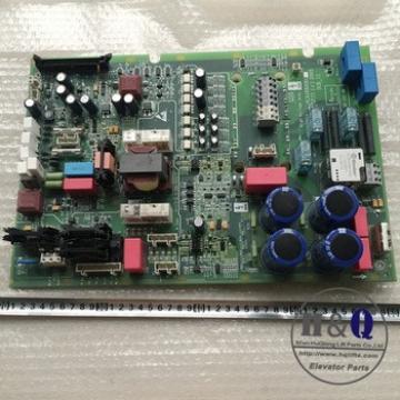 Elevator Main Board DCB_II GCA26800KG4 GCA26800KG6