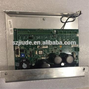 KONE Elevator Parts Door Controller Board KM606980G01