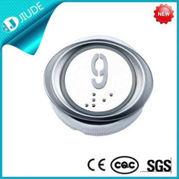 Factory Price Elevator Button For Sale