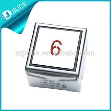Kone Elevator Push Button Lift Push Button for elevators