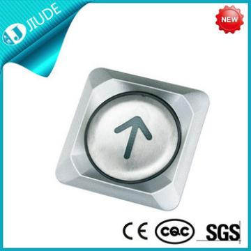 Squre Panel Wholesale Price Elevator Push Button