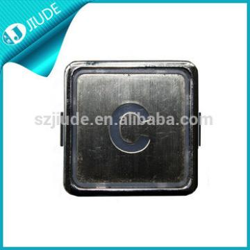 Widely Used High Quality Elevator Call Buttons