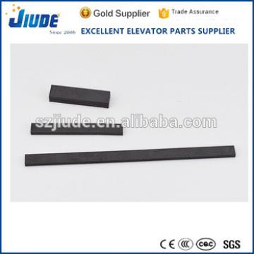 Kone Elevator Spare Parts Magnetic Stripe 270mm 30 30B