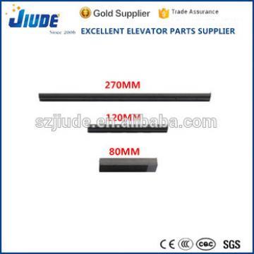 Kone Elevator Spare Parts Magnetic Stripes 61U 61N 77U 77N 77S