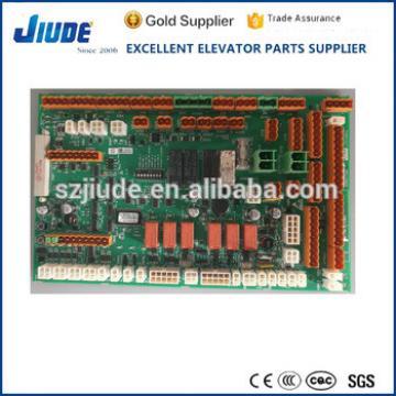 Kone Elevator PCB Board LCECCBN2E KM51070314G11