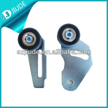 Kone elevator door roller bracket complete set price