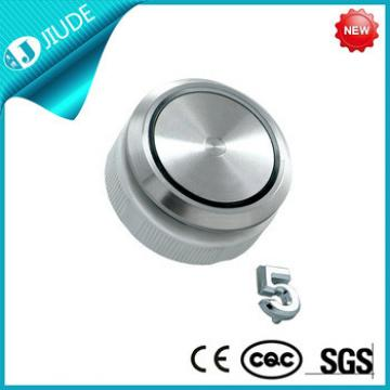 China Supplier Elevator Push Button