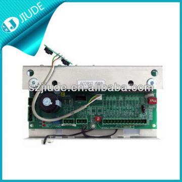 Kone Elevator Control PCB board (KM602810G02) price