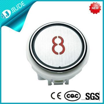 Press Button Elevator Button For Sale