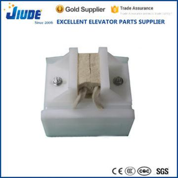 Hot sell good quality Mitsubishi type widely used quare oil can for elevator