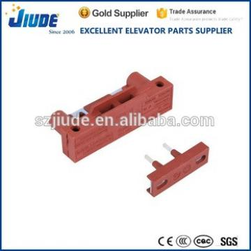Selcom cheap and hot sell KF-9074/9075 door contact for elevator