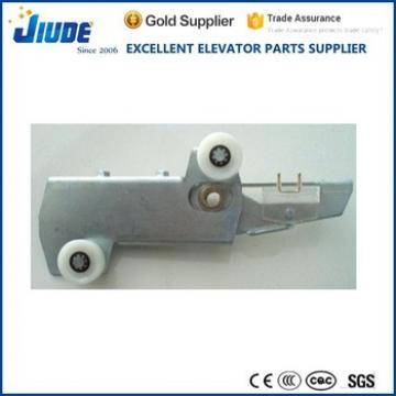 Good quality cheap Fermator type landing door lock for lift