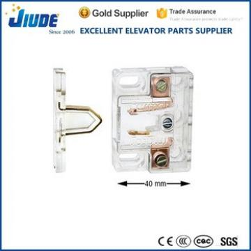Fermator type door contact 90.22.00 for elevator