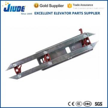 Fermator type high quality right opening door knife for elevator parts