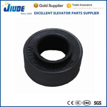 High quality kone Augusta door roller in sale