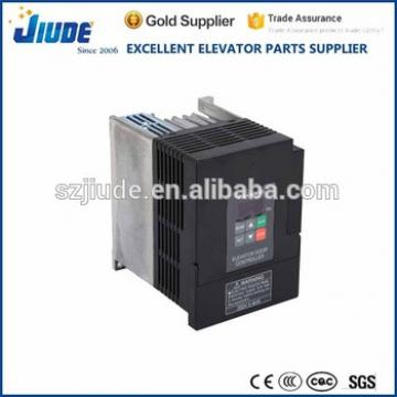 Panasonic spare parts door motor controller