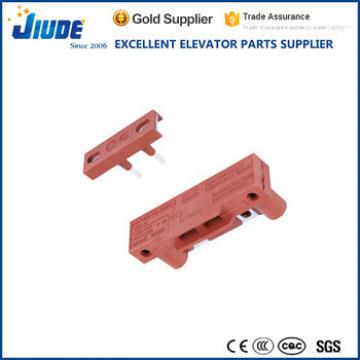 Cheap price hot sell kone type door contact for elevator