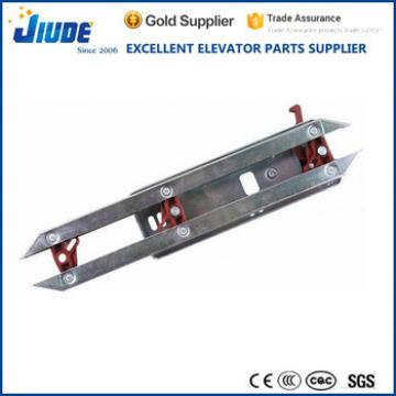 Fermator hot sale right opening door skate/door knife for elevator