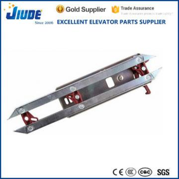 2016 hot sell Fermator type high quality elevator left opening door knife