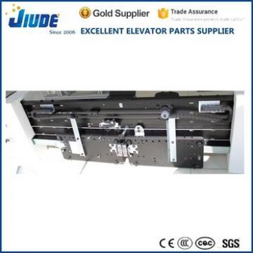 Fermator type car door operator for elevator parts